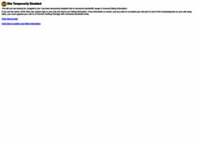 budgetinn.com