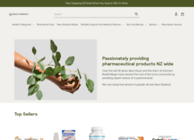 budgetpharmacy.co.nz