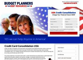 budgetplanners.net