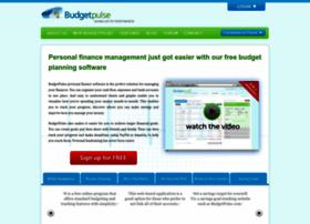 budgetpulse.com
