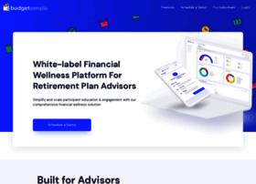 budgetsimple.com