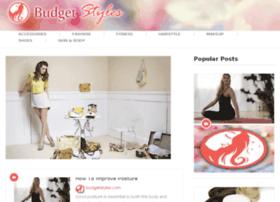 budgetstyles.com