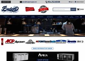 budgetsupply.com
