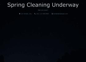 budgettravelerssandbox.com