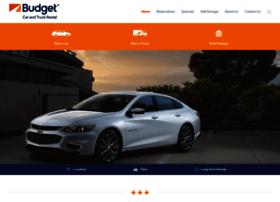 budgetvictoria.com