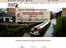 budgietransport.co.uk