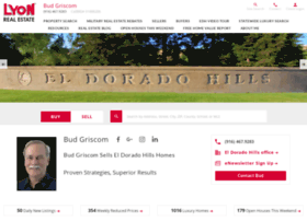 budgriscom.golyon.com