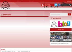 budhakherhi.com.br