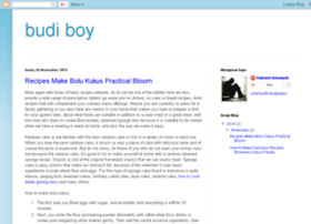budi-boy.blogspot.com