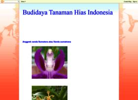 budidayatanamanhias.blogspot.com