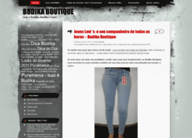 budikatr.wordpress.com