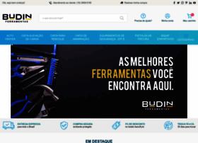 budinferramentas.com.br