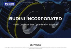 budini.com