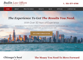 budinlawoffices.com