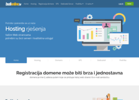 budionline.com