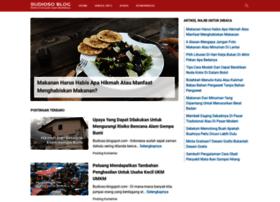 budioso.blogspot.com