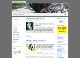 budishmily.wordpress.com