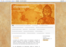 budismoymente.blogspot.com.es