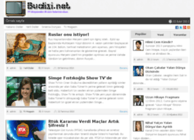 budizi.net