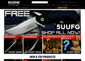 budk.com