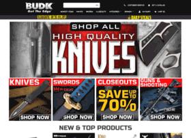 budk.resultspage.com