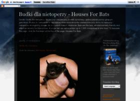 budki-dla-nietoperzy.blogspot.com