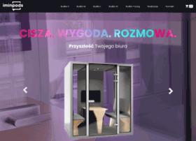 budkitelefoniczne.pl