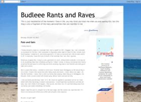 budleebuzzs.blogspot.com