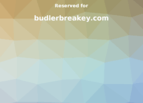 budlerbreakey.com