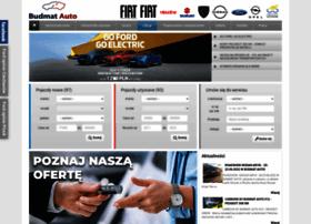 budmatauto.pl