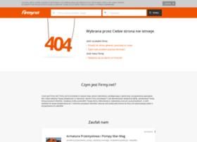 budmax.firmy.net