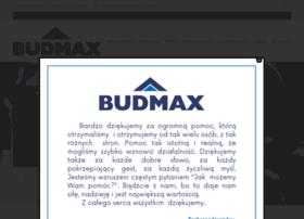 budmax.pl