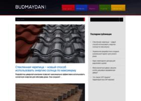 budmaydan.com