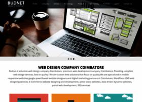 budnetdesign.com