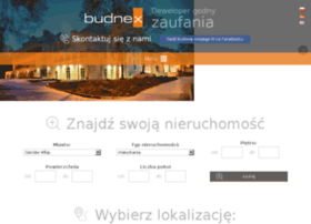 budnex.gorzow.pl