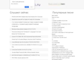 budo-shotokan.ru