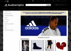 budoempire.com