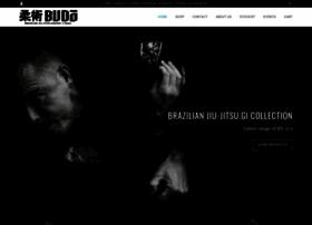 budofightgear.com.au