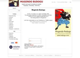 budogu.com