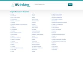 budoktor.com