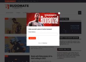 budomate.com
