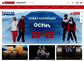 budosport.ru