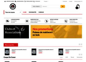 budostore.com