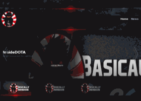 budota.esportsify.com