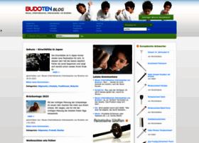 budoten.org