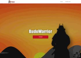 budowarrior.com