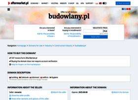 budowlany.pl