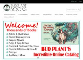 budplant.com