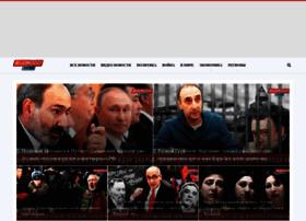 budrooo.com