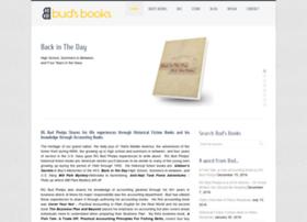 budsbooks.com
